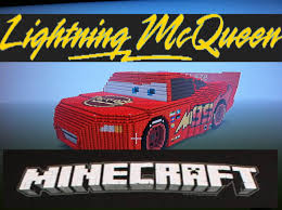 minecraft pickup truck 12 best minecraft mega builds images on pinterest minecraft