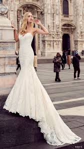 mermaid wedding gowns creative of where to get a wedding dress top 25 ideas about