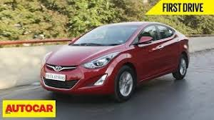 hyundai elantra price in india hyundai elantra price check november offers review pics