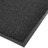 Commercial Doormat Entrance Floor Mats Commercial Entrance Floor Mats