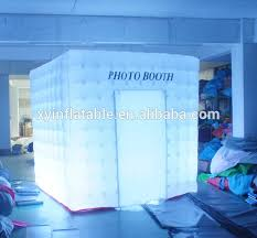 used photo booth for sale sale photo booth sale photo booth suppliers and manufacturers at