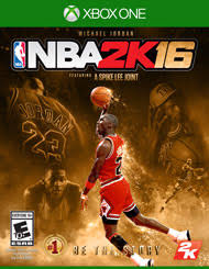 2k16 wwe xbox one target black friday price nba 2k16 michael jordan special edition for xbox one gamestop