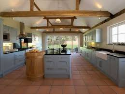 small french country kitchen reflex and power clean in spot resist
