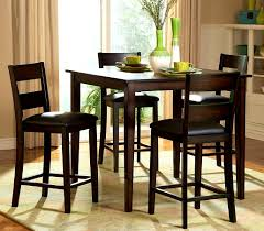 furniture winsome dining room sets pub style nor table wine rack