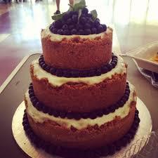 cheesecake wedding cake wedding cake cheesecake yelp