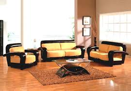 High End Living Room Chairs Living Room Style Pictures Low Rooms Simple Budget Homes Modern