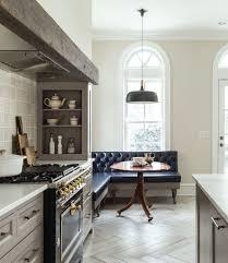 bath and kitchen design 2016 national kitchen bath association minnesota design awards