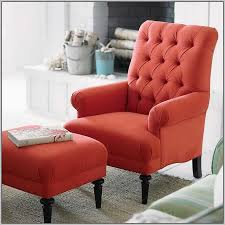 Occasional Armchairs Design Ideas Occasional Living Room Chairs Design Ideas Eftag