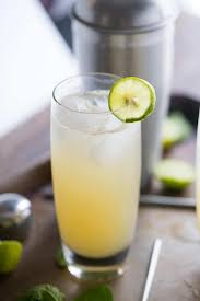 tom collins ingredients key lime vodka collins lemonsforlulu com