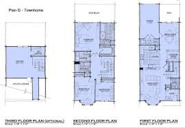 narrow lot house plans with basement 5 bedroom waterfront house plans savae org