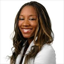 african american braid hairstyles magazine 81 best sexy braids images on pinterest braid styles african