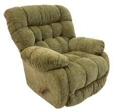 appealing most comfortable recliner with cool recliner chairs