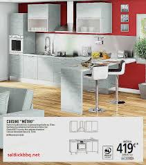 meubles cuisine brico depot best of poignee de meuble cuisine brico depot pour idees de deco