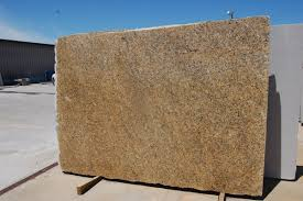 light granite colors new venetian gold and granite level price