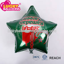 big plastic balloons foil balloon type big doll toys