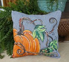 23 best throw pillows images on fall pillows cushions
