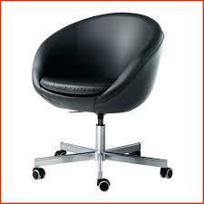 ikea chaises bureau chaise siege ordinateur siege ordinateur mal de dos siege