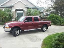 2003 ford ranger for sale buy used 2003 ford ranger 4x4 crew cab 2 8 liter turbo powerstroke