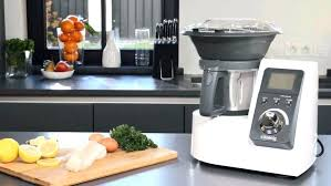 de cuisine qui fait tout le de cuisine qui fait tout meilleur cuisine meilleur de