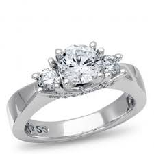ring mountings semi mount engagement rings and ring mountings samuels jewelers
