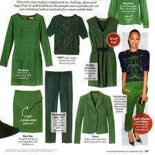 Shades Of Green by Shades Of Green Domestikatedlife
