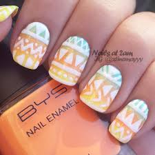 294 best images about nails u003c3 on pinterest accent nails china