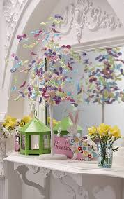 easter goodies easter goodies from gisela graham and tch decor advisor