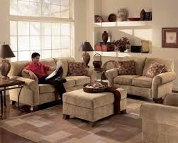 Jcpenney Furniture Living Room Cool Living Decorating Living Room Decoration