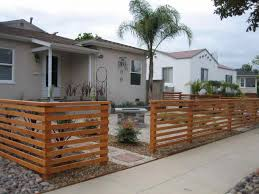 100 modern fence designs metal modern gates and fences