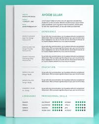 resume templates libreoffice libreoffice resume template foodcity me