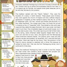 worksheet reading comprehension grade 5 worksheets wosenly free math