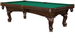 Bumper Pool Tables For Sale 8 U0027 Pool Tables 8 Foot 8 Ft Legacy Billiards