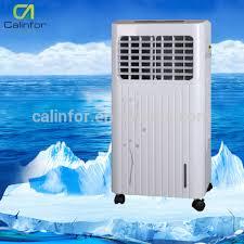 Pedestal Fan With Remote Control 2017 Sale Air Cooler Remote Control Pedestal Fan With Air