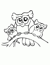 71 best uile images on pinterest fabric painting drawings and owl