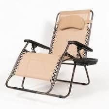 oversized recliner sale