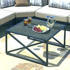 metal end table legs steel coffee table legs coffee drinker