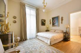 Bedroom Curtain Ideas White Bedroom Curtains Decorating Ideas 32 Inspiring Bedroom