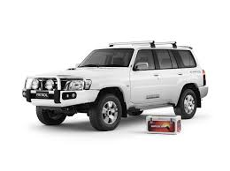 nissan patrol 1990 nissan patrol latest prices best deals specifications news