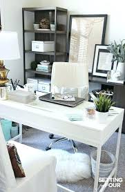 home office interiors benhar office interiors wonderful simply office furniture best white