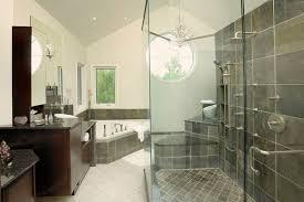 modern bathroom design photos excellent modern bathroom designs h48 for your inspirational