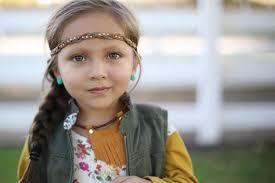boho headband headband brsided headband the goddess boho boho