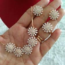 model berlian model berlian tura medan preloved fesyen wanita perhiasan di