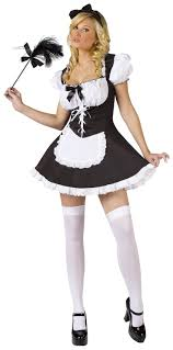 halloween costume maid 19 best maid images on pinterest maids maid costumes and