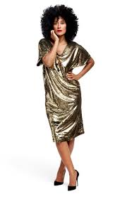 tracee ellis ross u0027 jc penney collection is available people com