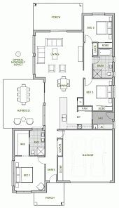 most economical house plans small efficient house plans cool most ideal for apartment decoration