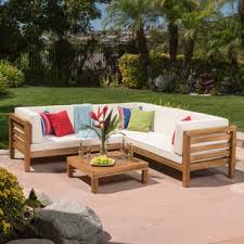 epic outdoors patio furniture for interior home paint color ideas