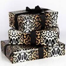 cheetah print tissue paper need leopard travel cup look at this stuff isn t it neat