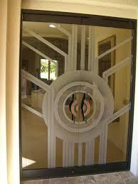 all glass front door glass front doors page 4 of 4 sans soucie art glass