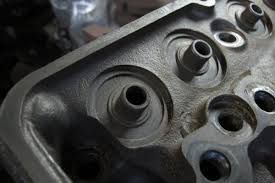tech rebuild or buy new the great cylinder head debate