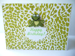 450 best frog birthday party images on pinterest frog birthday